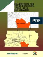 PDAD_SãoSebastião