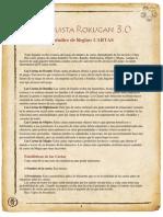 Apéndice de Reglas 01_Cartas