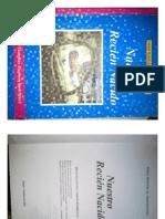 ARTICULO LIBRO SX DOWN.PDF