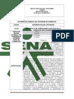 1-1-PROGRAMA_FORMACION_DESARROLLO_OPERACIONES_LOGISTICAS[1] (1)