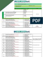 PLANO ESTUDO DO ALUNO - Análise de Circuitos Elétricos (Novo)