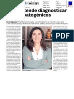 Diário de Coimbra - 18.02.15