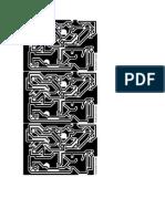 Circuito Impreso (diseño)