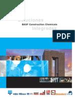Soluciones Integradas BASF