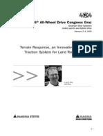 Terrain Response Paper - Official - 1