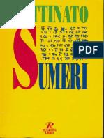Pettinato, G. - I Sumeri