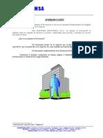 Manual Acción Prevención-V1.6 01.02.12