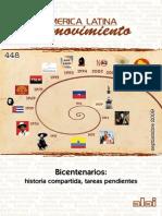 ALAI - A Latina en Movimiento