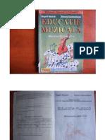 manual muzica clasa a VI-a 1.pdf