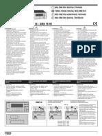 DMK 16 - Lovato.pdf