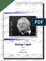 Analisi Analisi_György_Ligeti.pdfGyörgy Ligeti