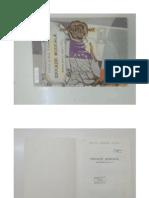 manual muzica clasa a VI-a 4.pdf