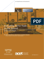 evaluating-aid-for-trade-on-the-ground-lessons-from-ghana.pdf