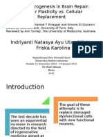 Journal Reading Neuroli