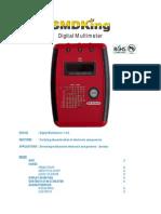 LCR-ESR.pdf