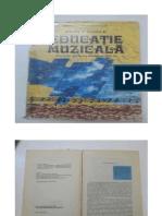 manual muzica clasa a VII-a.pdf