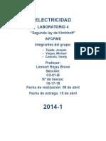 Informe de Electricidad 5 (2)
