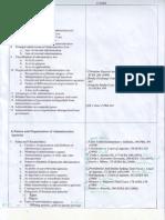 Admin Law Outline (Atty. Roberto a. Demigilio)