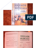 manual muzica clasa a VIII-a.pdf