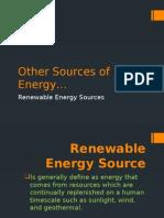 Petrochem Report