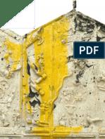 Art review of Niki de Saint Phalle retrospective in Paris