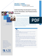 Accelerated Learning Brief_FINAL