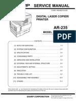AR235-275_SM_GB.pdf