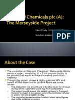 Diamondchemicalsplca Themerseysideproject 140316135456 Phpapp01 2