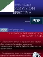 SUPERVISION EFECTIVA.pdf