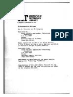 Blacksmiths_Bellows_1999.pdf