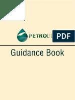 Guidance Book.pdf