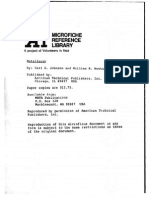 Metallurgy_5th_Ed_1977.pdf