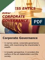 (1)businessethics.pptx