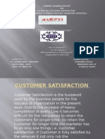 CUSTOMER SATISFACTION PPT.pptx