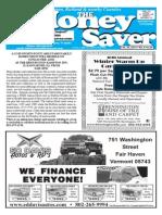 Money Saver 2/20/15