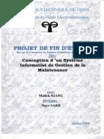 pfe.gm.0098.pdf