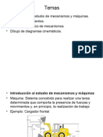 Clase_01__16220__.ppt