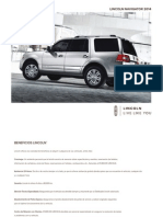 NAV_cat2014.pdf
