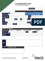 EducationRegForm.pdf
