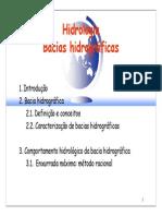 4Bacias hidrograficas