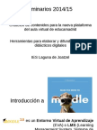 Moodle Sesion1