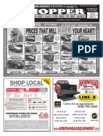 Rensselaer Shopper 2/20/15