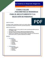 pruebas_psicometricas_modernas_reclutamiento_seleccion_personal.pdf