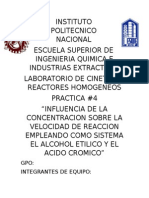INTRODUCCION PRACTICA 4 REACTORES.docx