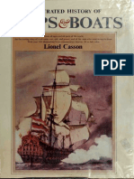 Illustrated History of Ships and Boats (Sea travel Ebook).pdf