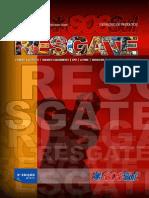 catalogo_20141114100225