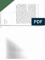 Borja - Espacios publicos genero y diversidad.pdf