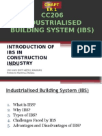 165615207-Cc206-Chapter-1-ibs