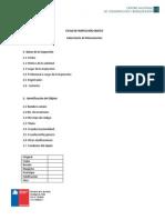 2- Ficha Inspección Objetos CNCR 2012