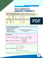 resumen_MFI2